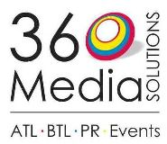 360 Media Solutions Indore