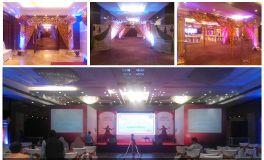 Foto de 360 Media Solutions Indore