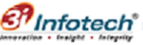 3i Infotech Ltd. Mumbai