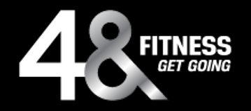 48 Fitness Andheri Mumbai