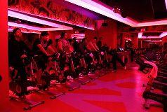 Fotos de 48 Fitness Andheri
