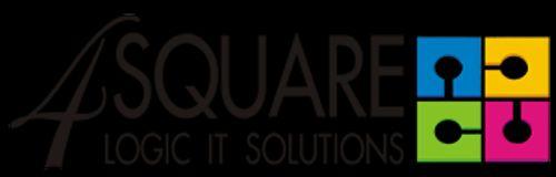 4Square Logic It Solutions SEO, Android, IOS, Hybrid App Development Company near me UK|Canada|USA Mohali