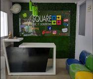 Foto de 4Square Logic It Solutions SEO, Android, IOS, Hybrid App Development Company near me UK|Canada|USA