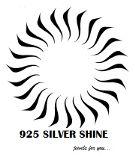 Foto de 925 Silver Shine