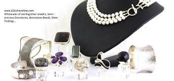 925 Silver Shine Jaipur