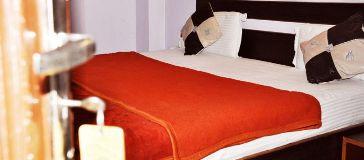 AAA HOTEL Shimla