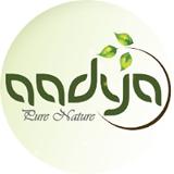 Aadya Healthcare Bangalore