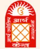 Aarsh Jyotish Anusandhan Kendra New Delhi