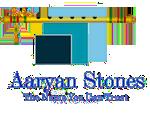 Aaryan stones Jaipur
