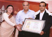 Aastha Ayurveda Clinic New Delhi