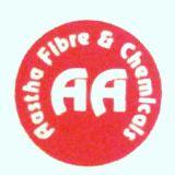 Aastha Fibre & Chemicals Jaipur