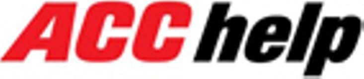 ACC Help Cement Chandrapur Chandrapur