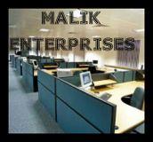 Foto de Acoustic Malik Enterprises