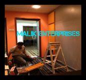 Fotos de Acoustic Malik Enterprises