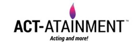 Act Atainment Mumbai