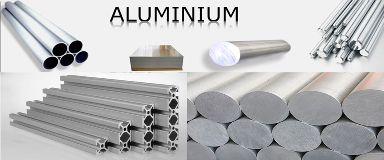 Foto de Active Aluminium Pvt Ltd