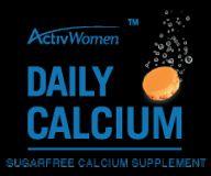 Activwomen Dailycalcium Mumbai