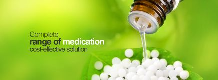 Foto de Acure Homeopathic Clinic