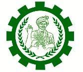 Adhunik Krishi Yantra Udyog New Delhi