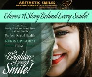 Fotos de Aesthetic Smiles Dental Clinic & Facial Rejuvenation