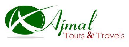 Ajmaltours & Travels Kollam