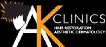 AK Clinics - Hair Transplant in Bangalore Bangalore