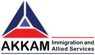 Akkam Immigration Services | Best Immigration Consultants in Bangalore Bangalore