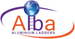 ALBA Aluminium Ladders Hyderabad
