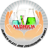 Aldrich Glass And Engineering Works Bangalore