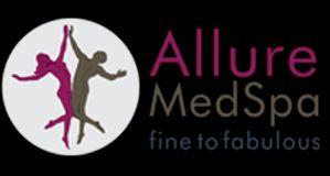Allure MedSpa - Cosmetic Surgery Center Mumbai