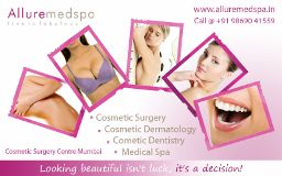 Fotos de Allure MedSpa - Cosmetic Surgery Center