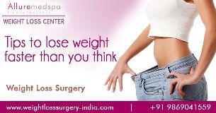 Foto de Allure MedSpa - Cosmetic Surgery Center Mumbai