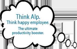 Foto de Alp Consultants Ltd
