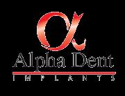 Alpha Dent Implants Mumbai