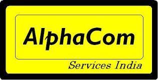 AlphaCom Services India Aurangabad