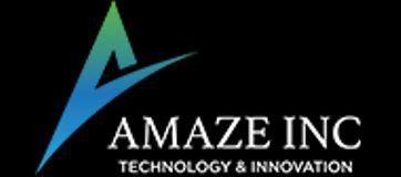 Foto de Amaze Inc