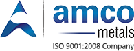 Amco Metal Is One Of The Best Stainless Steel Tubes & Pipe Manufacturers In India Mumbai