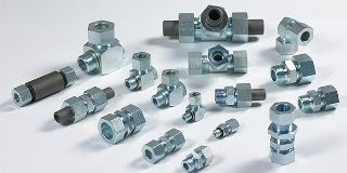 Foto de Amco Metal Is One Of The Best Stainless Steel Tubes & Pipe Manufacturers In India