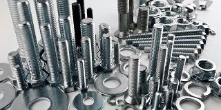 Foto de Amco Metal Is One Of The Best Stainless Steel Tubes & Pipe Manufacturers In India Mumbai