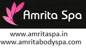 Amrita Spa South Delhi