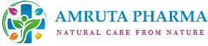 Amruta Pharma Mumbai
