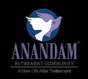 Anandam Retirement Community Bangalore