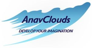 AnavClouds Softwares Lucknow