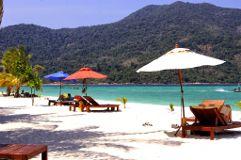 Fotos de Andaman Tour Travel