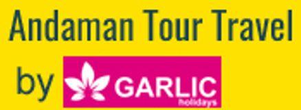 Andaman Tour Travel Kochi