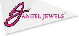Angel Jewels Jaipur