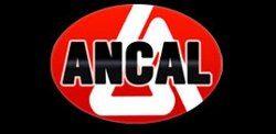 Anil Enterprises New Delhi