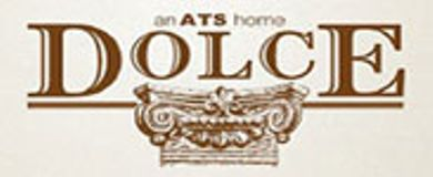 Apartments ATS Dolce in Greater Noida Greater Noida