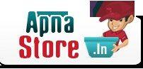 Apna Store - Online Grocery Store New Delhi