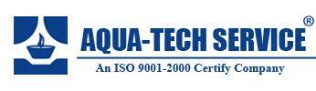 Aqua Tech Service Mumbai